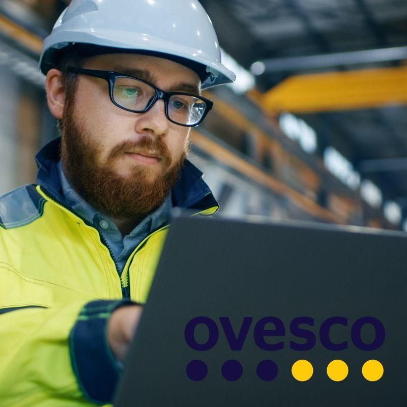 ovesco manufacturing productivity
