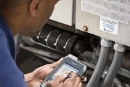 Pervidi's safety inspection software automates inspections & will assist compliance with these regulations.