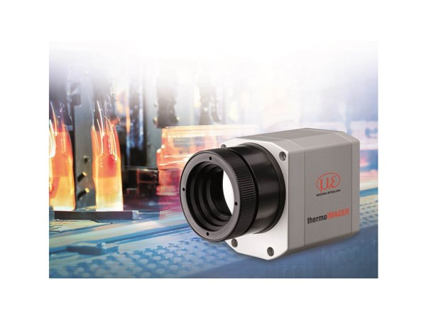 Thermal Camera Tim G7