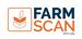 Farmscan Pty Ltd