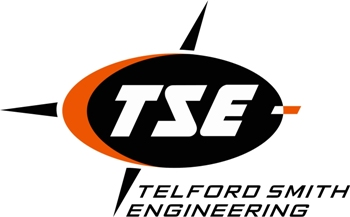 Telford Smith Engineering