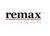 Remax Products