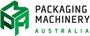 Packaging Machinery Australia