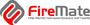 FireMate Software
