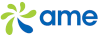 ame Pump Specialists