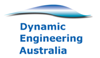 Dynamic Engineering Australia