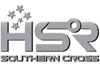 HSR Southern Cross