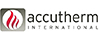 Accutherm International