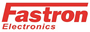Fastron Electronics