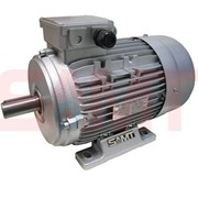 IEC Standard Motor - Low Voltage (LV)