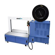 Automatic Strapping Machine with Low Table | Bottom Seal XS-93L