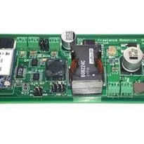 Custom Printed Circuit Boards (PCB)