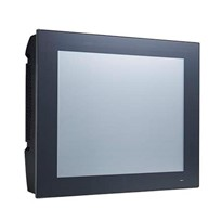 Industrial Panel PC | PPC-6151C