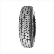 Industrial Trolley Tyres | 145-10 (6) S255 TL