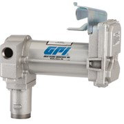Heavy Duty 12 & 24 Volt DC Fuel Pumps | M-3025/M-3425