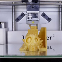 A2K Technologies enters the 3D printer marketplace