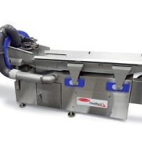 New 'muscle' conveyors from FastBack