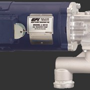 Oil Transfer Pumps | GPI
