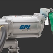 Vane/Transfer Pumps | M-3130