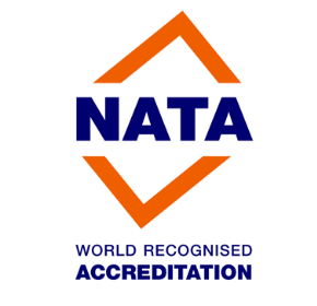 New accreditation scope added to Comtest Labs