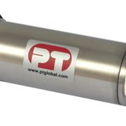 PT's New Product Range - Introducing Pressure Transducers