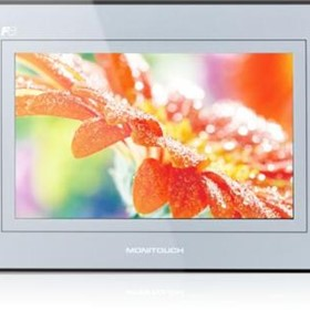 HMIs Programmable Displays | TECHNOSHOT Series