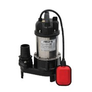 Automatic Wastewater Sump Pumps | RVS340