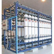 Water Filtration | Ultrafiltration