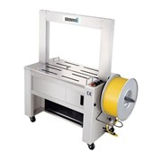 S/S Automatic Strapping Machine | XS-98M