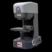 Hylec Controls' Wilson® UH4000 Series Universal Hardness Tester