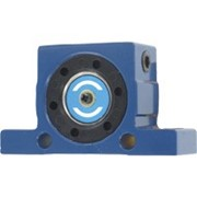 Pneumatic Roller Vibrators Series PRV