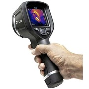 Thermal Imaging Camera | E8-XT