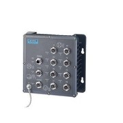Industrial Managed Ethernet Switch | EKI-6558TI