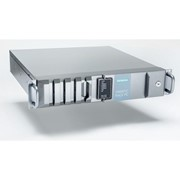 Server Racks & Patch Panels I SIMATIC IPC647E - High-End IPC