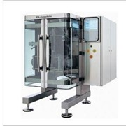 Vertical Form Fill & Seal Machine | PFM Comet