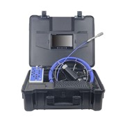 Testrix 30 Metre HD Drain, Sewer & Pipe Inspection Camera System