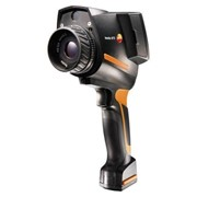 Thermal Imaging Camera | 875-1I