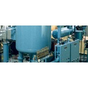 Top Loading Vacuum Heat Treatment Furnace | FVT 32-45-60