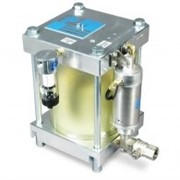How drain-all condensate trap solves problems