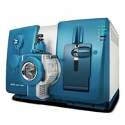 Mass Spectrometer Systems | QTRAP 6500+