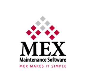 MEX manages equipment maintenance for The New Zealand Salmon Co.