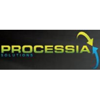 Processia delivers personalised customer attention Maximizer CRM