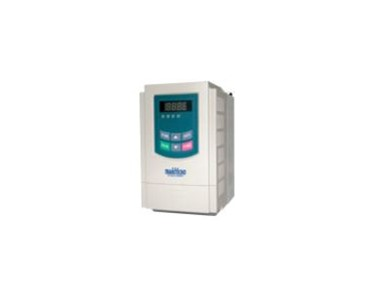 TT100 variable speed drive from Chain & Drives Australia