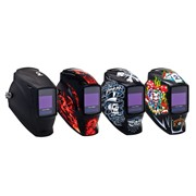 Welding Helmets | Miller Digital Elite Series