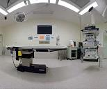 Concord Hospital, NSW– Digitally Integrated Operating Suite