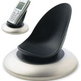Promotional Products | Deluxe Mobile Phone Holder