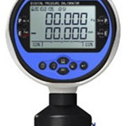 Additel Differential Pressure Calibrator - with HART | ADT 672