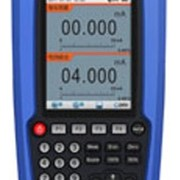Additel Precision Process Signal Calibrator | ADT 220