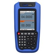 Additel Documenting Multifunction Calibrators ADT221A ADT222A ADT223A