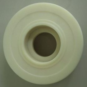 Nylon Polymer | Sustamid® PA66 Natural